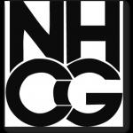 nhcg logo